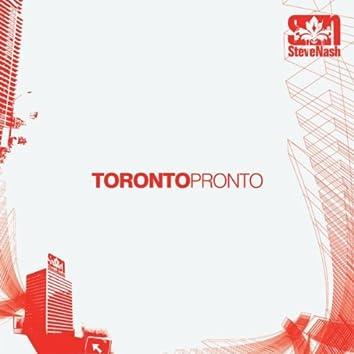 Toronto Pronto