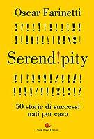 Photo Gallery serendipity: 50 storie di successi nati per caso