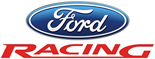 Ford Racing( M-FR3-FA) Suspensio...