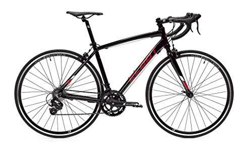 CLOOT Bicicletas Carretera Flash Race TR Shimano A70