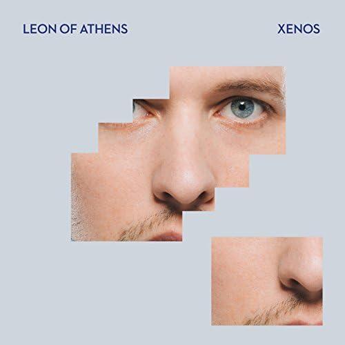 Leon of Athens