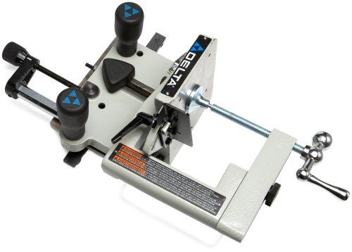 DELTA 34-184 Universal-Deluxe Tenoning Jig