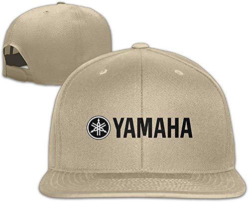 YSC-Dier BTS - Bangtan Boys kugelsichere Weste Baseballmütze Custom Cap Baseball Caps Black Sun.