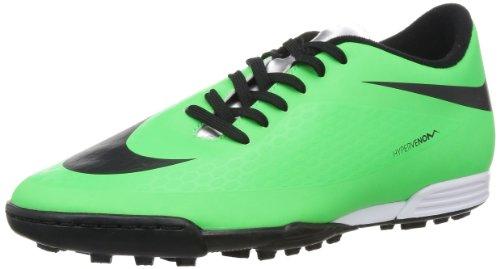 Tenis Para Jugar Futbol marca Nike