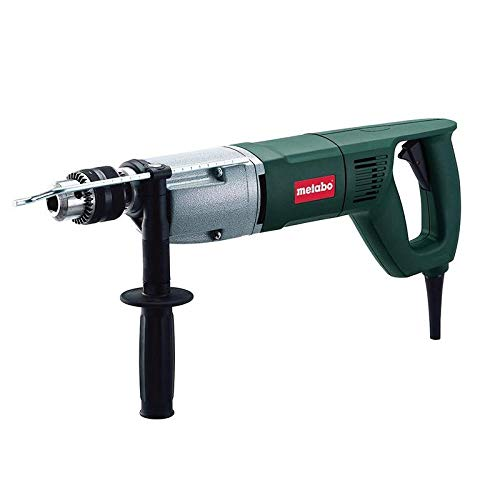 Metabo BDE1100L 110V Rotary Core Drill