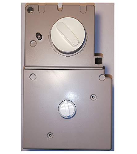 Elm Leblanc 87172074240 quadro elettrico per caldaia AGLM23