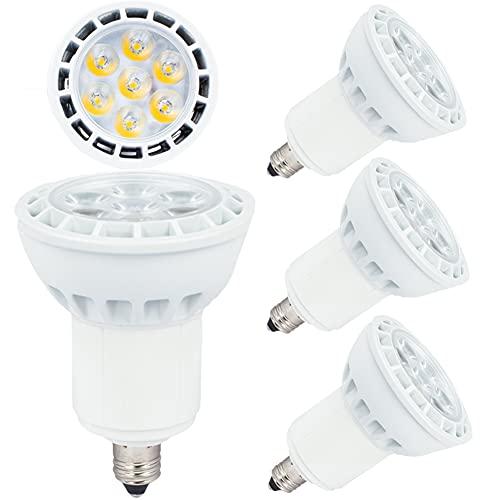 Bombilla LED R7S 118mm 15W IW Regulable Lámpara reflectora Doble extremo J118 Bombilla Luz cálida 2700K Equivalente a lámpara halógena tradicional de 150W, 290 grados 230V R7s Bombilla LED 2 paquetes