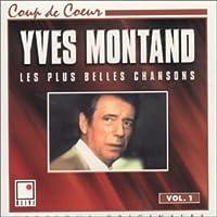 Plus Belles Chansons Volume 1