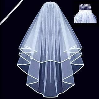 gothic birdcage veil