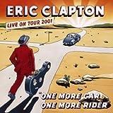 One More Car, One More Rider - Live 2-Cd Set, Enh'D-Uk