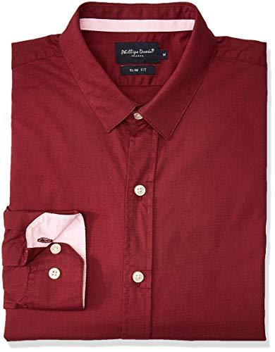 Opiniones y reviews de Aristos Camisas - solo los mejores. 4