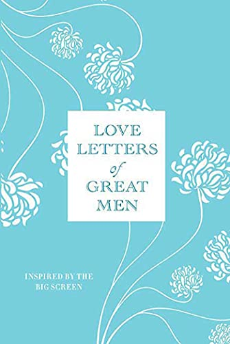 Love Letters of Great Menの詳細を見る
