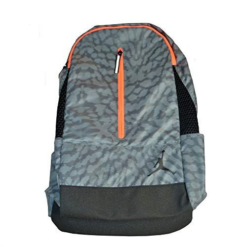 Nike Jordan Jumpman 85 Flo-Mo Pro Pack Laptop Backpack