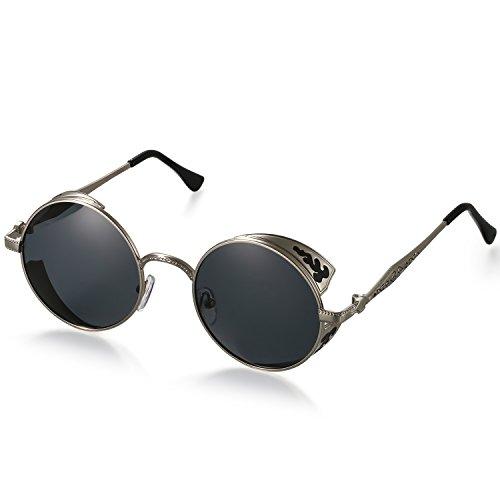 lentes oftalmicos prada hombre fabricante Aroncent