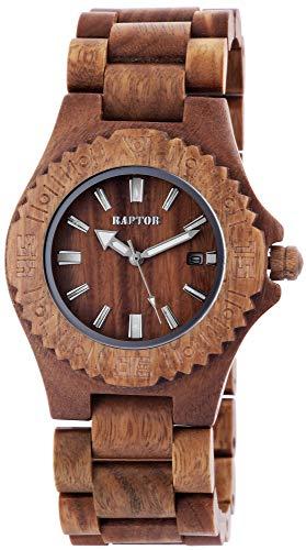 Raptor RA20208-001