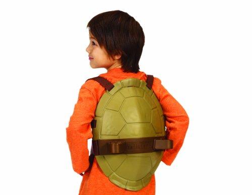 41EYRrEGmHL - Tortugas Ninja - Role Play Escudo Ninja (Giochi Preziosi 92160)