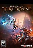 Kingdoms of Amalur Re-Reckoning - PC [Online Game Code]