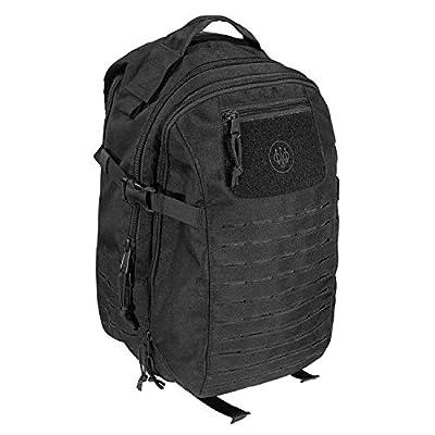 Beretta Tactical Backpack, Black