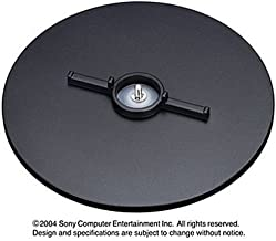 PlayStation 2 専用縦置きスタンド SCPH-70110
