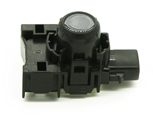 Auto PDC Parksensor Ultraschall Sensor Parktronic Parksensoren Parkhilfe Parkassistent KD47-67-UC1