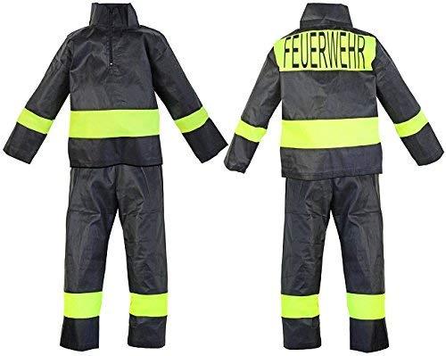 - Nerd Kostüme Für 11 Jährigen