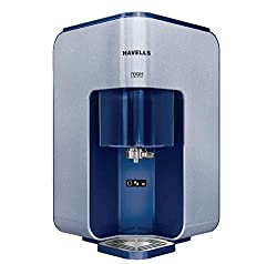 Havells Max Alkaline Water Purifier