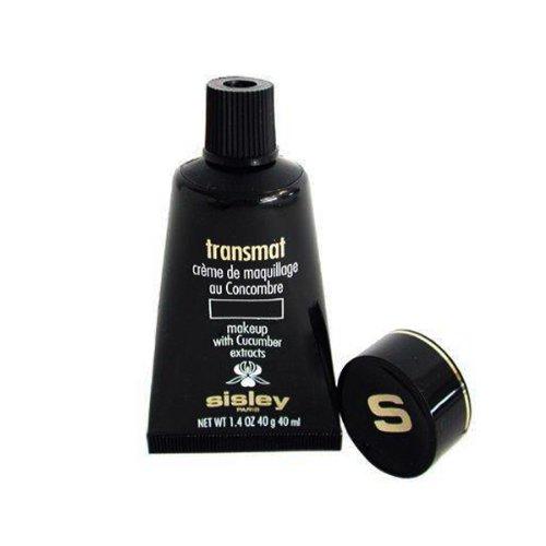 Ed Hardy Ed Hardy Hearts & Daggers eau de parfum spray 100 ml
