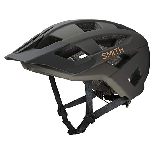 Smith Venture MIPS Helmet Matte Black, L