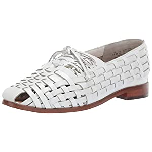 Sam Edelman Women's Rishel Loafer Flat