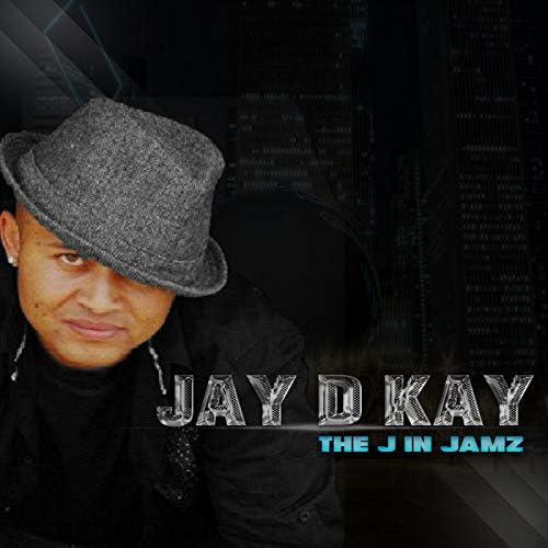 Jay D Kay