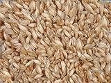 Kg de Producto de cáscara de espelta, de espelta, de escanda de a partir de 1.99 euros/kg - 20 kg