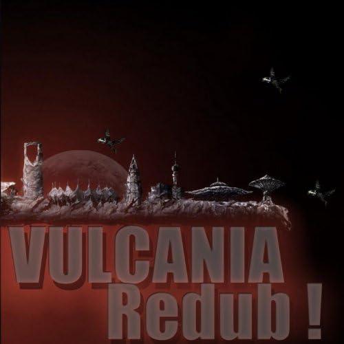 Redub! & Michele Rossetti