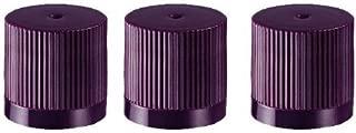Kerastase Concentre Fusio-Dose Booster Omega 3 Caps 0.13 Oz 0.4ml