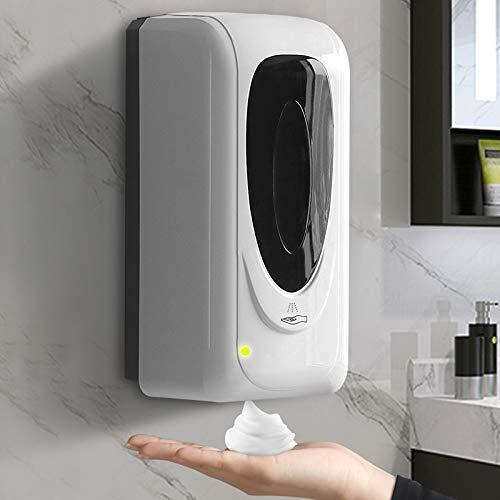 Desinfectante de Manos Dispensador de jabón...