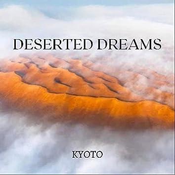 Deserted Dreams