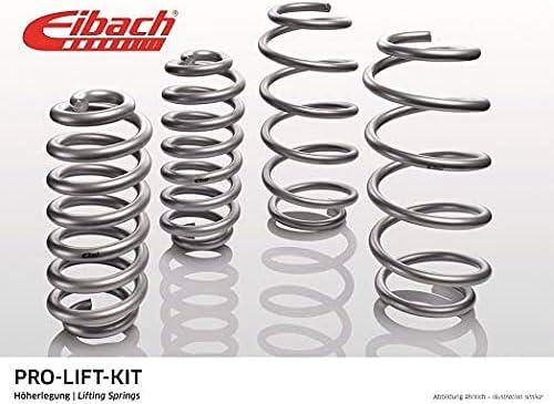 Eibh Max 80% OFF Popular standard E30-51-018-03-22 Pro-Lift-Kit BU Renegade