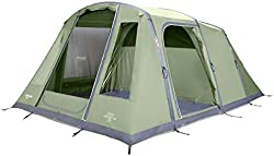 Best Waterproof Family Air Tent