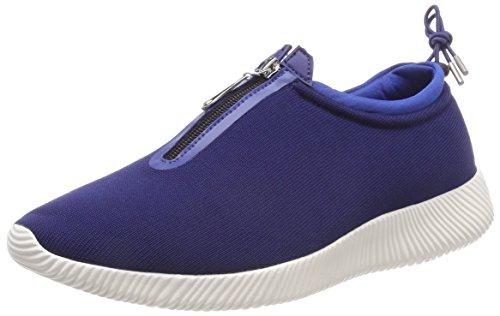 Chung Shi Damen Duxfree Aruba Sneaker, Blau (Blau 8820100), 40 EU