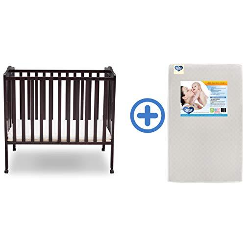 Delta Children cheap baby stuff