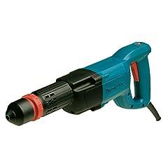 Makita HK0500 Surface Renovator voor SDS-PLUS Tools*