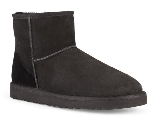 maenner ugg boots