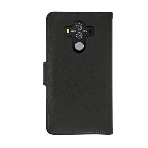 Noreve Custodia in Pelle Huawei Mate 10 PRO