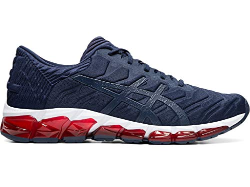 ASICS Men's Gel-Quantum 360 5 Running Shoes