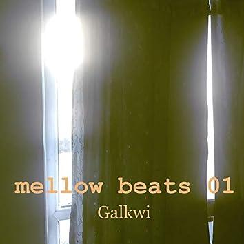 Mellow Beats 01