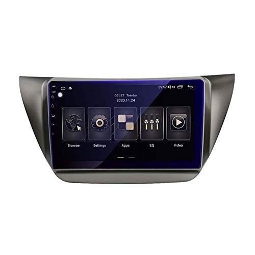 Android-Haupteinheit Autoradio für...