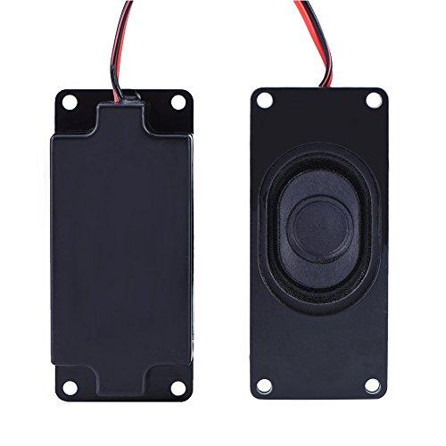 Mavis Laven Amplificador de Sonido