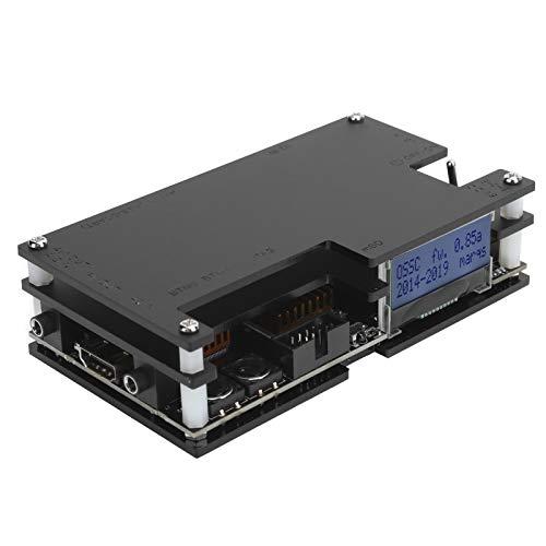 Pwshymi Convertidor de Video HDMI Práctico sin demora de Entrada Retro 100-240V Accesorio para Juegos Adaptador de Video para Consola de Juegos Retro, para Consola de Juegos con Enchufe de EE. UU.