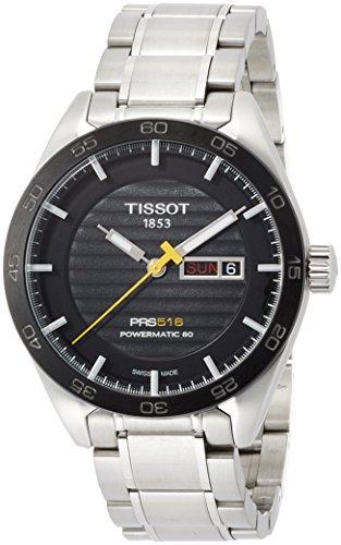 Tissot Prs 516 T100.430.11.051.00 1