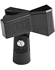 Monoprice 602700 Universal Microphone Clip