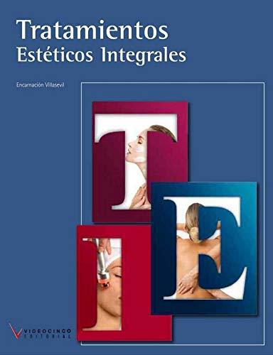 Tratamientos esteticos integrales